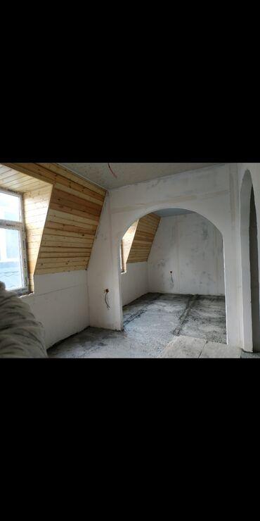 ev alqi satqi kiraye - Azərbaycan: Mənzil satılır: 3 otaqlı, 62 kv. m