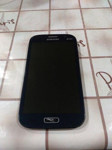 Samsung galaxy grand 2 - Азербайджан: Б/у Samsung Galaxy Grand Neo Plus 8 ГБ Синий