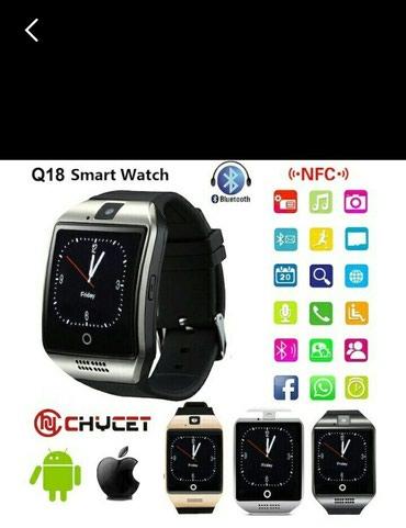 Smart Watch(Умные часы)Новинки все модели, только у нас по низким цена