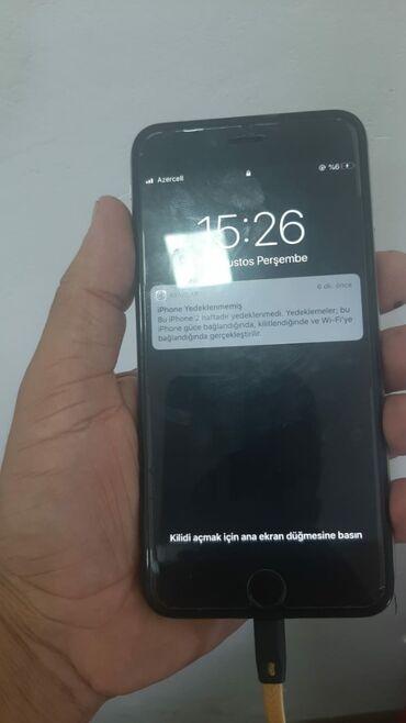 plata iphone - Azərbaycan: IPhone 6plus ehtiyyat hisseleri☑Mobil telefon ehtiyat hisseleri ☑Plata