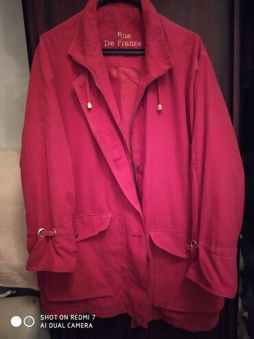 350 elan | PLAŞLAR: Весенняя курточка