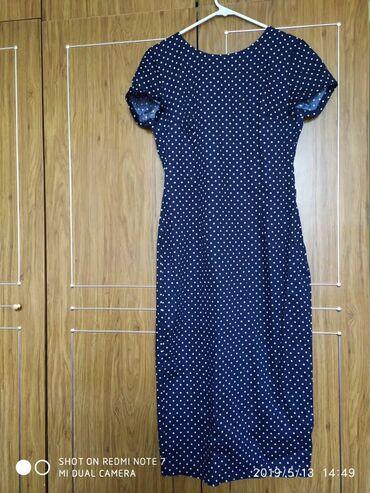 Продаю платье эксклюзив, от Казахстанского модельера
