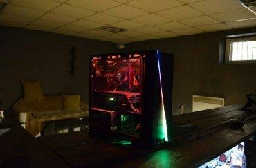 z оператор бишкек в Кыргызстан: Скупка компьютеров в бишкеке компы и ноуты от 2014 года и вышеигровые
