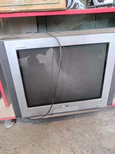 25 объявлений | ЭЛЕКТРОНИКА: Телевизоры