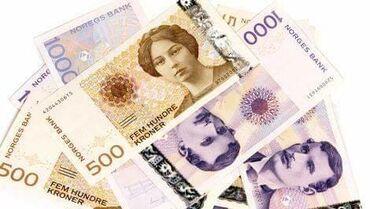 Biznis usluge - Srbija: Predstavljam strukturu i grupu investitora koji su aktivno uključeni u