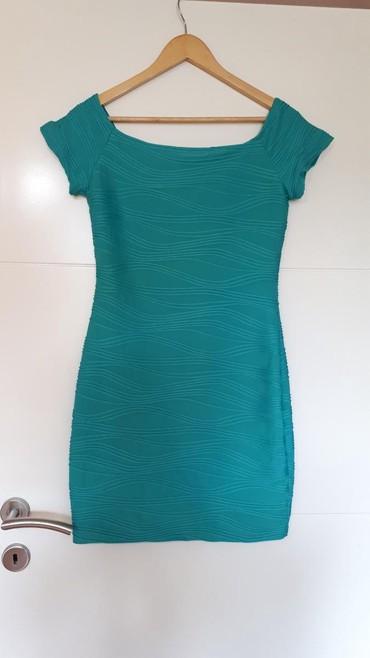 Ženska odeća | Batocina: Haljina m vel
