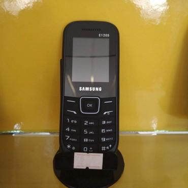 Samsung s5510 - Azerbejdžan: Samsung
