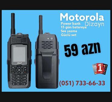 bmw 1 серия 118i at in Azərbaycan | ATLAR: ENDIRIM!!! 30.10.21 tarixinədəkMotorola dizayn: 59 aznpower bank 6800
