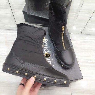 Женские ботинки натуральные большой выбор моделей очень удобная