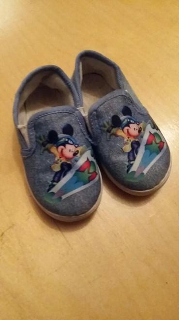 детская обувь 2 года в Азербайджан: 2 yasa prablemsizdi. 2 .manat