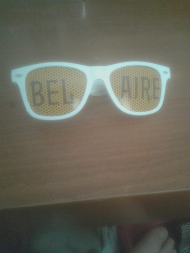BELAIRE glasses real not fake σε Athens