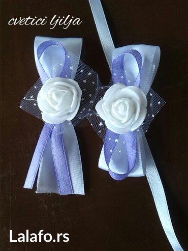 cvetici za svadbe po veoma povoljnoj ceni - Loznica