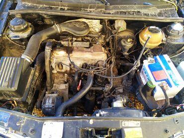 карты памяти class 3 для навигатора в Кыргызстан: Volkswagen Golf R 1.8 л. 1992 | 10000 км