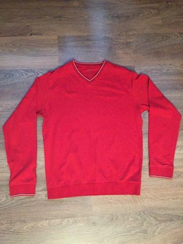 вязаные свитера для мужчин с описанием в Кыргызстан: Мужские свитера XXL