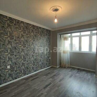 Продам - Азербайджан: Продается квартира: 2 комнаты, 55 кв. м