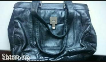 Продаю сумку. в хорошем состоянии в Бишкек