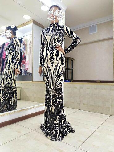 Личные вещи - Новопавловка: Продаю или даю на прокат шикарное платье, которое подчеркивает всю