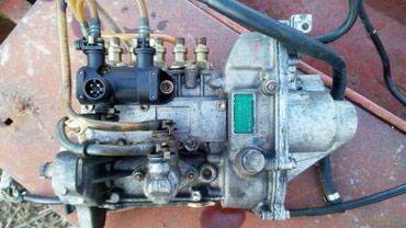 Şəki şəhərində Mersedes 2.5 turbo dizel 605 matorun ustunnen cixib yaponiyadan gelib.