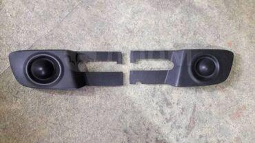 Транспорт - Чолпон-Ата: Куплю заглушку на Хонду стрим RN4  Как на фото левая сторона