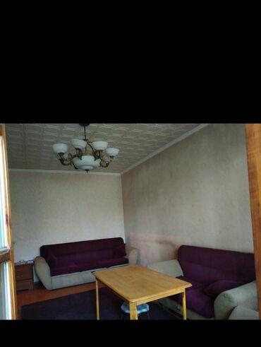 горка для детей в квартиру в Кыргызстан: Продается квартира:105 серия, Восток 5, 5 комнат, 88 кв. м