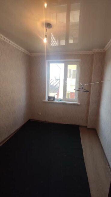 купить кв в бишкеке in Кыргызстан | АВТОЗАПЧАСТИ: Общежитие и гостиничного типа, 1 комната, 18 кв. м Без мебели