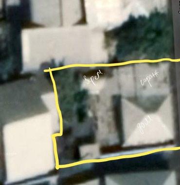 Продается дом, ул Тоголок Молдо/ в Бишкек