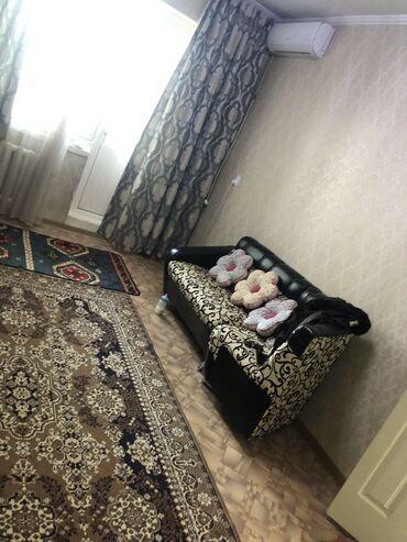 бишкек сдаю квартиру в Кыргызстан: Сдается квартира: 3 комнаты, 67 кв. м, Бишкек