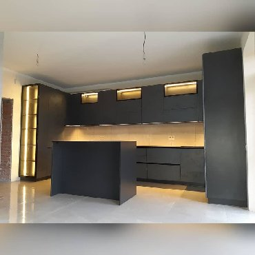 правильные-размеры-кухонной-мебели в Кыргызстан: Индивидуальный заказ мебели,любой сложности! Замер,дизайн,качесство!