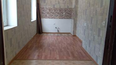 xirdalanda ev - Azərbaycan: Satılır Ev 100 kv. m, 4 otaqlı