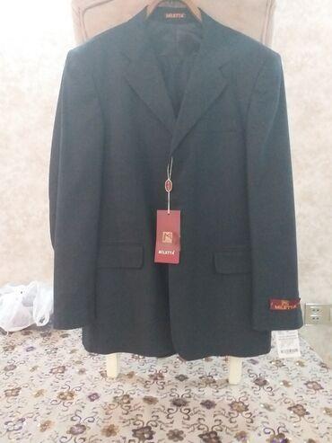 52 elan | ŞƏXSI ƏŞYALAR: Kostum 1 defe geyilib xarcden alinib 250 dollara 48 razmer.50azn