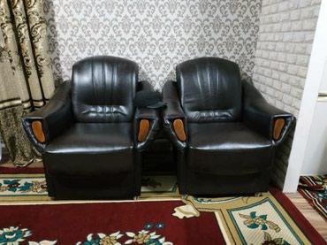 Мебель на заказ реставрация бу мебели в Бишкек