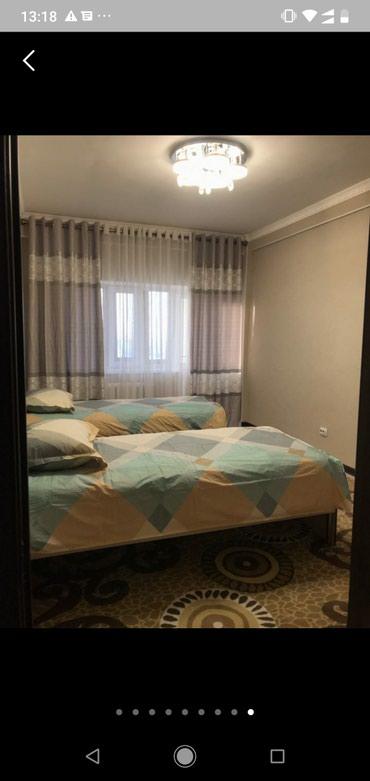 Сдается квартира: 3 комнаты, 120 кв. м., Бишкек в Бишкек - фото 4