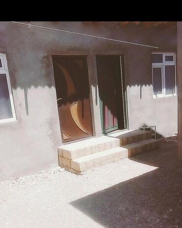 evlərin alqı-satqısı - Cəlilabad: Satış Ev 900 kv. m, 4 otaqlı