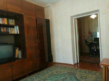 zapchasti na telefon в Кыргызстан: Продам Дом 56 кв. м, 3 комнаты