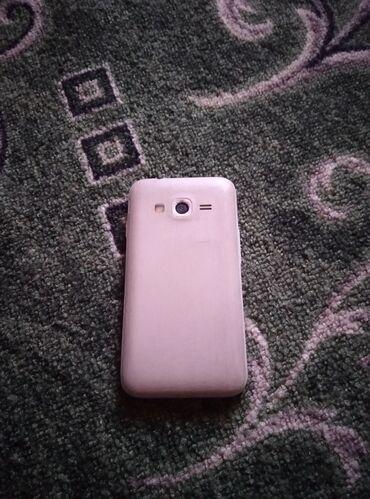 instax mini 8 в Кыргызстан: Новый Samsung Galaxy J1 Mini 8 ГБ Белый
