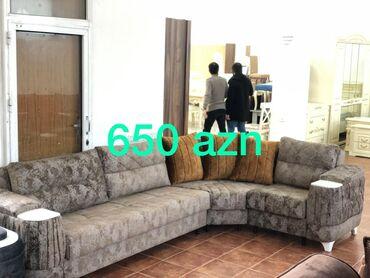 Avangard kunc divanlari istenilen reng sifarisi mumkundu magazada hazi