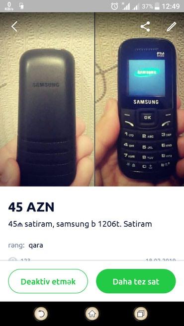 Samsung Galaxy Tab 4,16gb yaddas her seyi ishlekdir, karobkada var, в Bakı