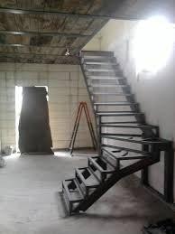 Лестница сварочные работы в Талас