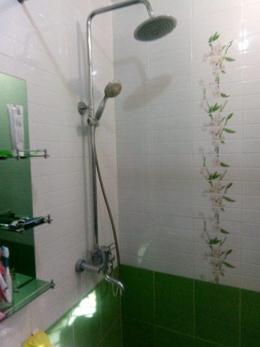 Аккуратный ремонт квартир под ключ и в Джалал-Абад