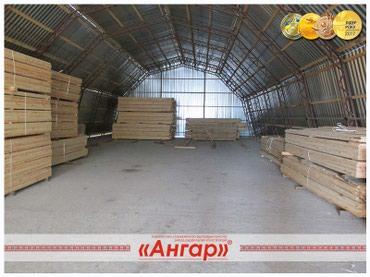 """Το εργοστάσιο """"Angar"""" προσφέρει υπόστεγα σε Πάρος - εικόνες 2"""