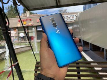 OnePlus - Кыргызстан: One plus   7T pro   2sim 8/256gb   состояние нового телефона   полная