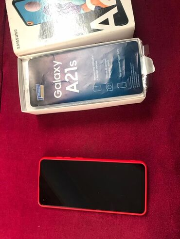 ош сауна кара алма in Кыргызстан   ДРУГИЕ ТОВАРЫ ДЛЯ САДА: Samsung   32 ГБ   Черный   Отпечаток пальца, Две SIM карты, С документами