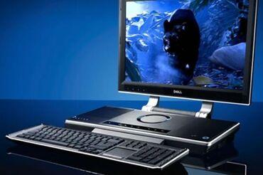 Kompjuter - Srbija: TRAZIM PART TIME JOB OD KUCE 2 DO 3 SATA DNEVNO NA KOMPJUTERUdavanje