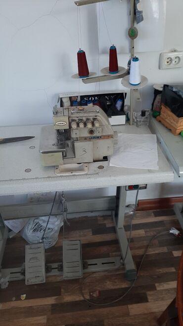 Электроника - Тюп: Швейные машины