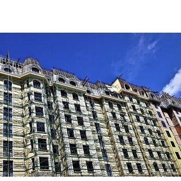 Продается квартира: 2 комнаты, 74 кв. м