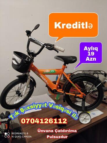 velosiped satisi gence - Azərbaycan: Velosiped velasiped valsapet velsobet velasipet velosipet Kredit
