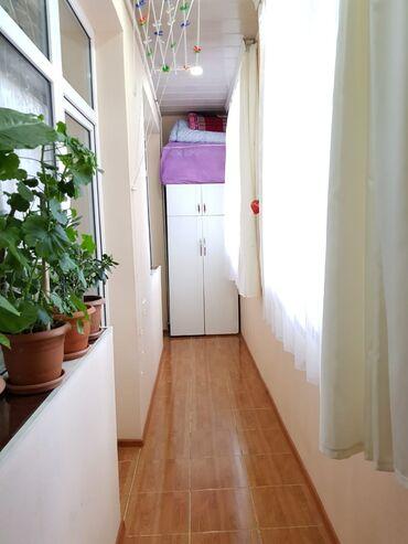 1 комнатная квартира в новостройке в Азербайджан: Продается квартира: 2 комнаты, 60 кв. м