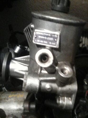 alfa romeo 1750 в Кыргызстан: Гидроусилитель руля электрические простой mazda 626 шестерка 121 323 n