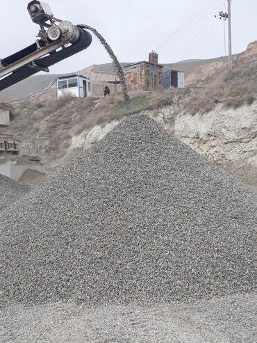 uslugi zil в Кыргызстан: Зил По городу | Борт 8 т | Переезд, Доставка щебня, угля, песка, чернозема, отсев