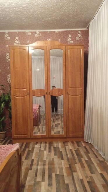 квартиры в кара балте in Кыргызстан | ПРОДАЖА КВАРТИР: Мебельные гарнитуры